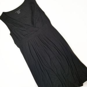 Liz Lange Maternity & Nursing Dress